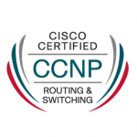 cisco certified network professionell