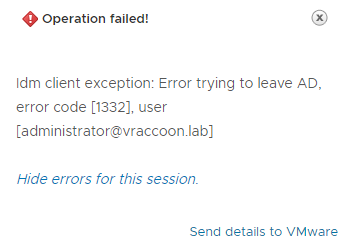 leave_ad-error_note