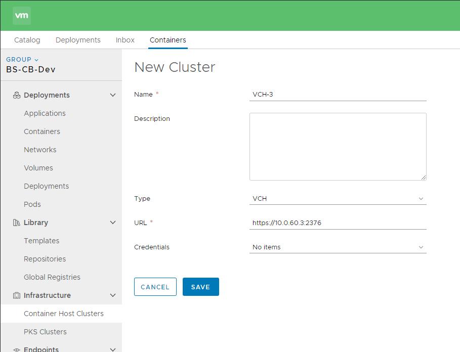 Cluster_Infos