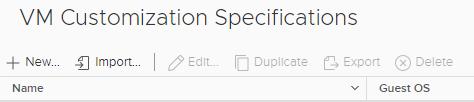 New_VM_Specs