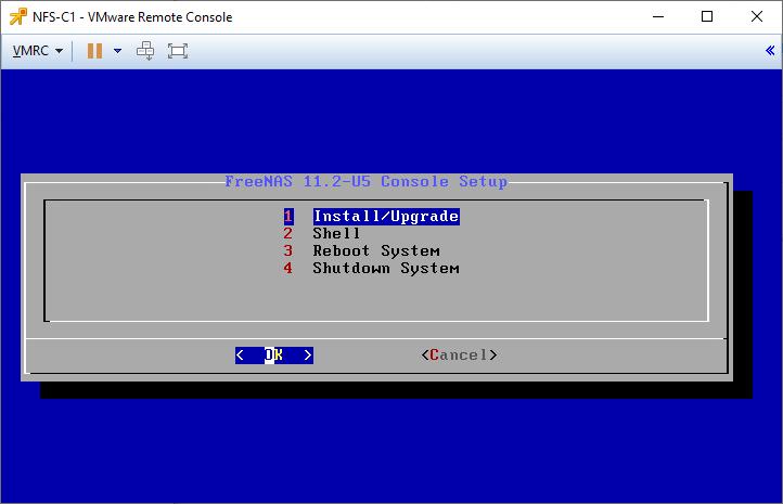 freenas-installer-1