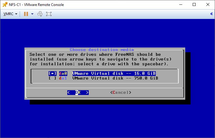 freenas-installer-2