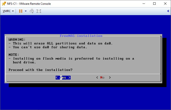 freenas-installer-3