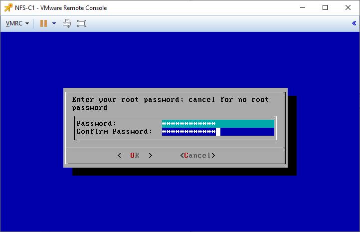 freenas-installer-4