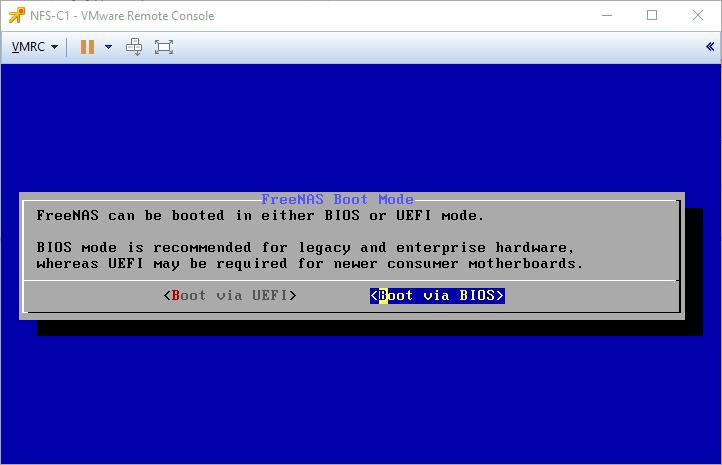 freenas-installer-5