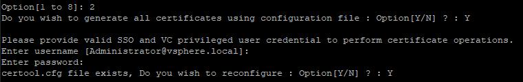 generate_crs_1
