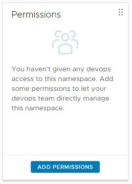 Namespace - 4